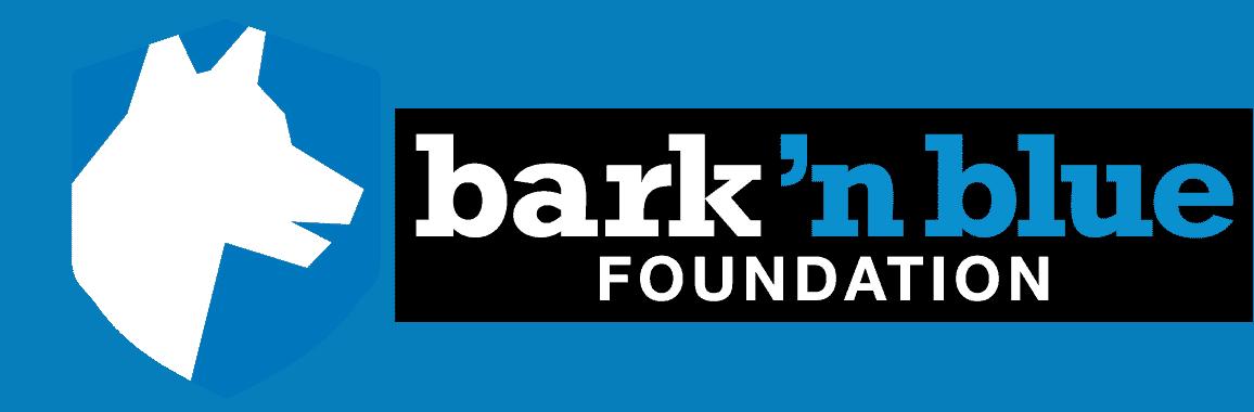 BarknBlue